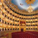La Fenice di Venezia si prepara al Capodanno