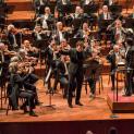 OSN: Nikolaj Znaider e Kazuki Yamada per due tempi di capolavori russi