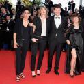 Festival di Cannes 2014: