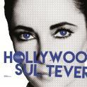 Hollywood sul Tevere – L'Isola del Cinema presenta la XXII edizione