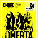 Ombre Festival 2017