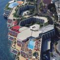 Il Fairmont Hotel di Montecarlo: Un soggiorno speciale nel Principato