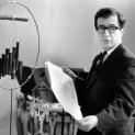 Antoine Tamestit e la Sinfonica: Quando la classica incontra il folklore