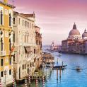 Venezia in 10 tappe