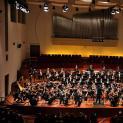 Orchestra Sinfonica Nazionale: Bychkov dirige l'Ottava Sinfonia in Do minore di Bruckner