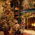 Natale: La Top 10 dei film storici delle feste