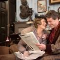 Al cinema la storia di Florence Foster Jenkins