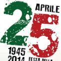 25 aprile: OSN Rai apre le porte per una maratona musicale di 10 ore