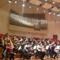 Un Haydn da ascoltare, e vedere