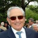 Addio signor Ferrero