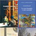 Primavera sui libri #2