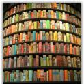 Al via il Maggio dei libri e del Salone del libro con il World Book Day