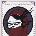 La storia di Amani El Nasif raccontata con Cristina Obber in